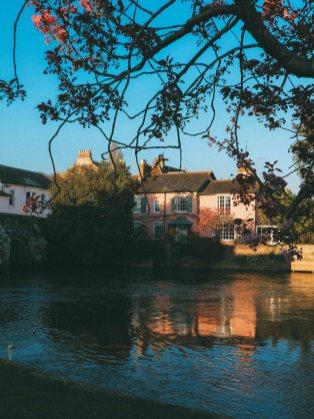 dartington weekend away_-69
