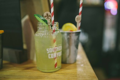 southern comfort-5