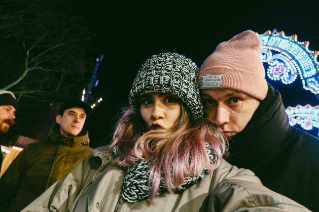 winter wonderland-13