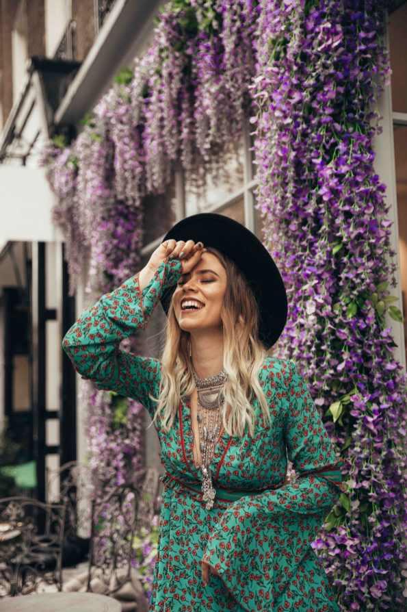 natinstablog-nasty-gal-boho-maxi-floral-dress-13
