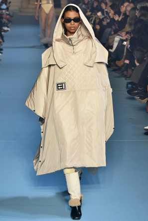 OUT Off-White-