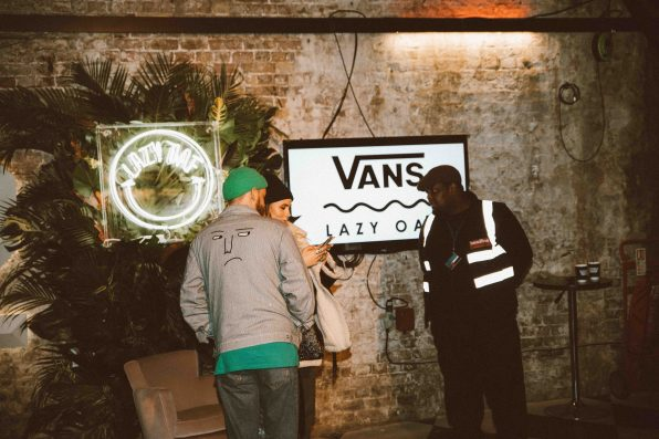 vans x lazy oaf house of vans-4