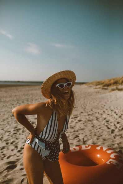 south-beach-swimsuit-12