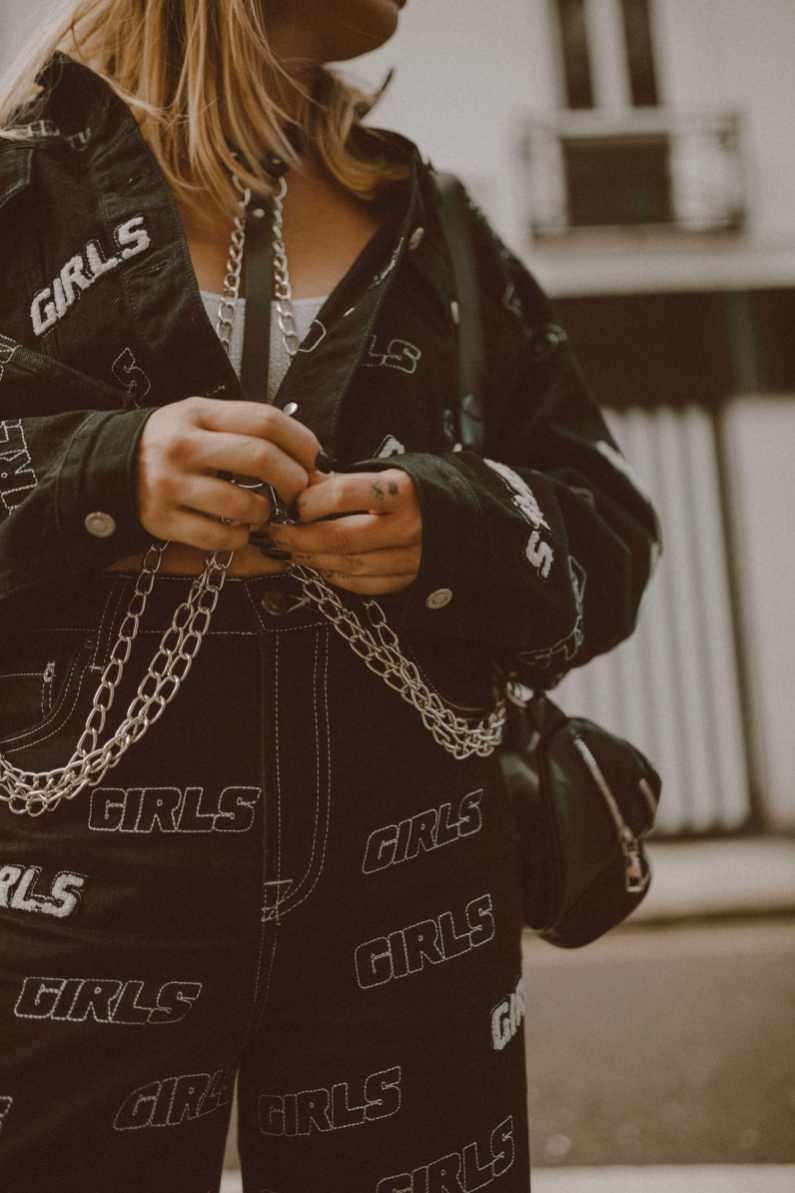 topshop-girls-set-2