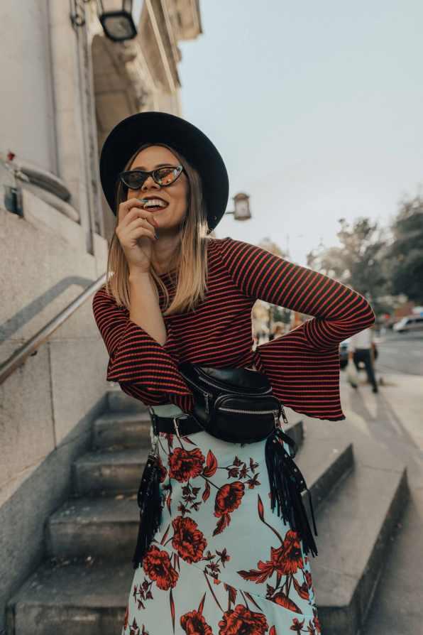 lindex-flower-skirt-street-style-9