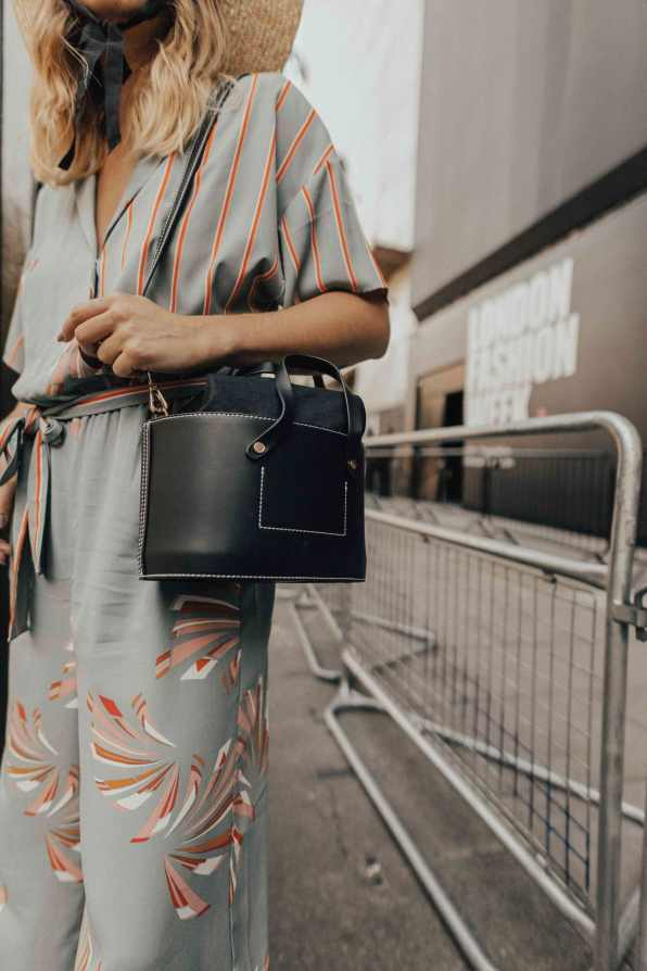 lindex-jumpsuit-london-fashion-week-natinstablog-13