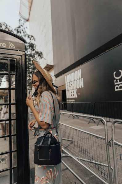 lindex-jumpsuit-london-fashion-week-natinstablog-9