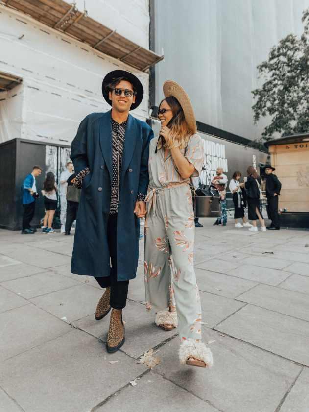 london-fashion-week-lindex-couple-natinstablog-2