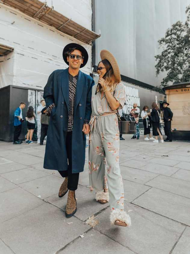 london-fashion-week-lindex-couple-natinstablog-2