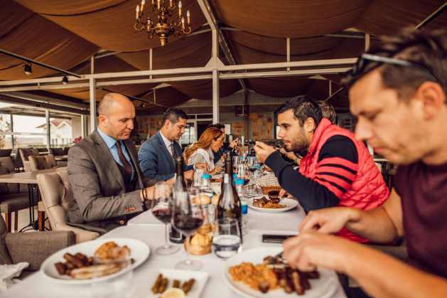 istanbul 2018-18