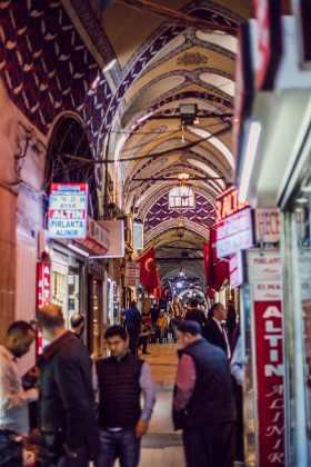 istanbul 2018-81