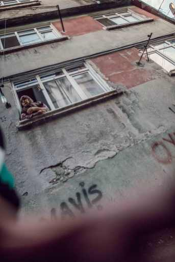 istanbul 2018 natinstablog-13