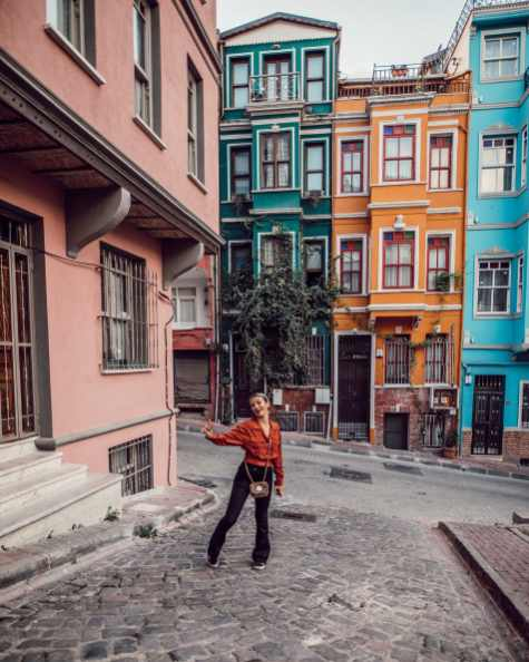 istanbul 2018 natinstablog-7