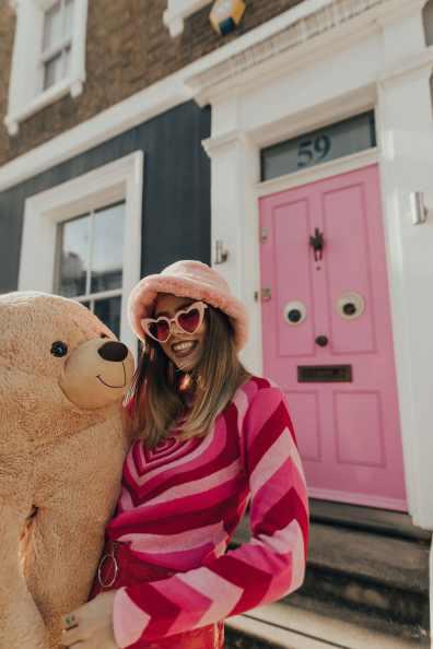 lazy-oaf-pink-heart-jumper-15