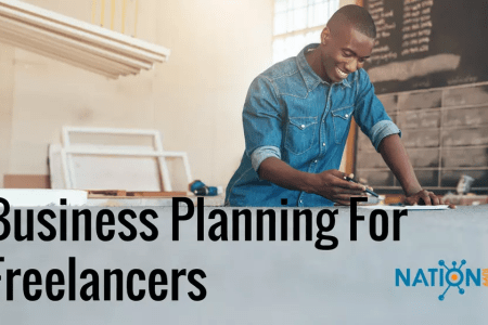 How To Write A Business Plan For Your Consulting or Freelance Career How To Write A Business Plan For Your Consulting Career