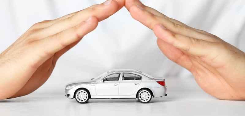 Les questions les plus posées à propos de l'assurance Auto