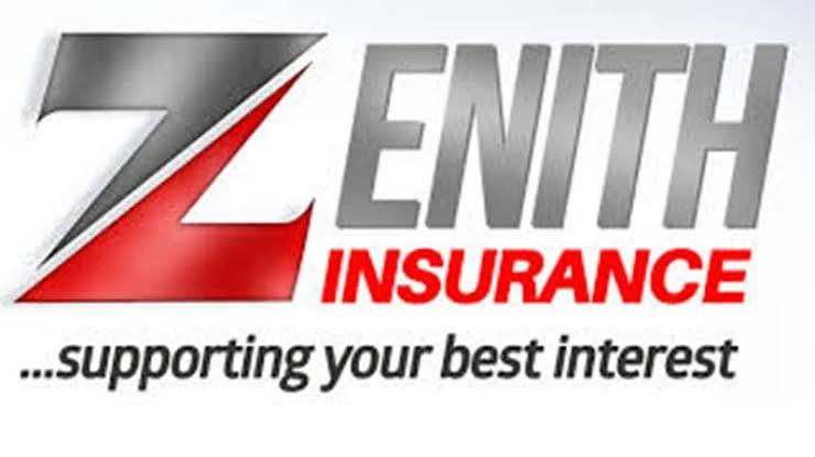 Zenith General Insurance Grows Pbt By 16 In 2019 National