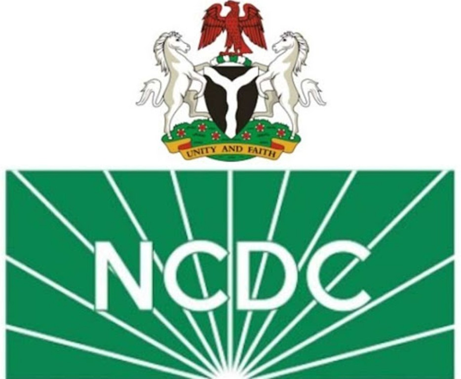 Nigeria's total COVID-19 infections now 4971 as NCDC records 184 new cases  - National Accord Newspaper