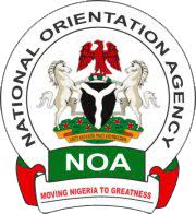 NOA tasks religious leaders on sexual and gender-based violence in Kano