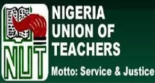 Image result for Edo NUT bows to stakeholder pressure, suspends 3 week-old strike –Officials