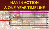 Action claims
