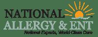 National Allergy & ENT