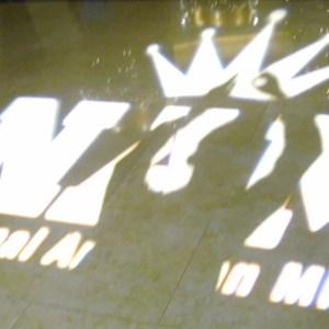 NAM - 10 years in the spotlight!