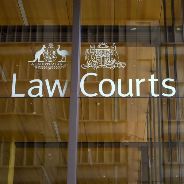 Court Appearance Service & Expert Witness Reports Australia