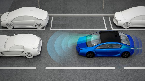 How Uncalibrated ADAS Can Make Your Car Dangerous