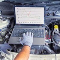 Car Diagnostics & Repair in Queensland