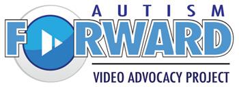 autismforwardlogo