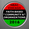 Faith-Based Community and Organizations