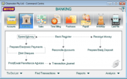 MYOB-accountright-version-17-18-19-banking-command-centre-300x187