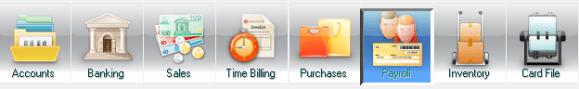 Payroll-command-Button