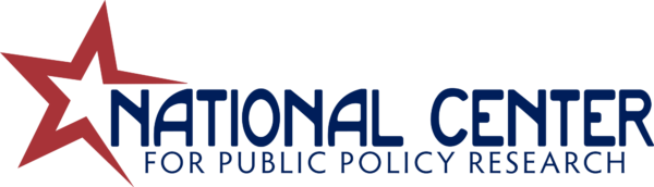 NCPPR-logo-high-res