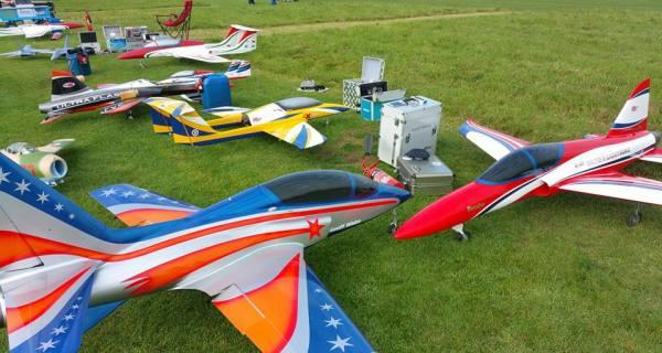 nz jet modellers association - 960×513