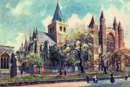 JP Rochester 1906