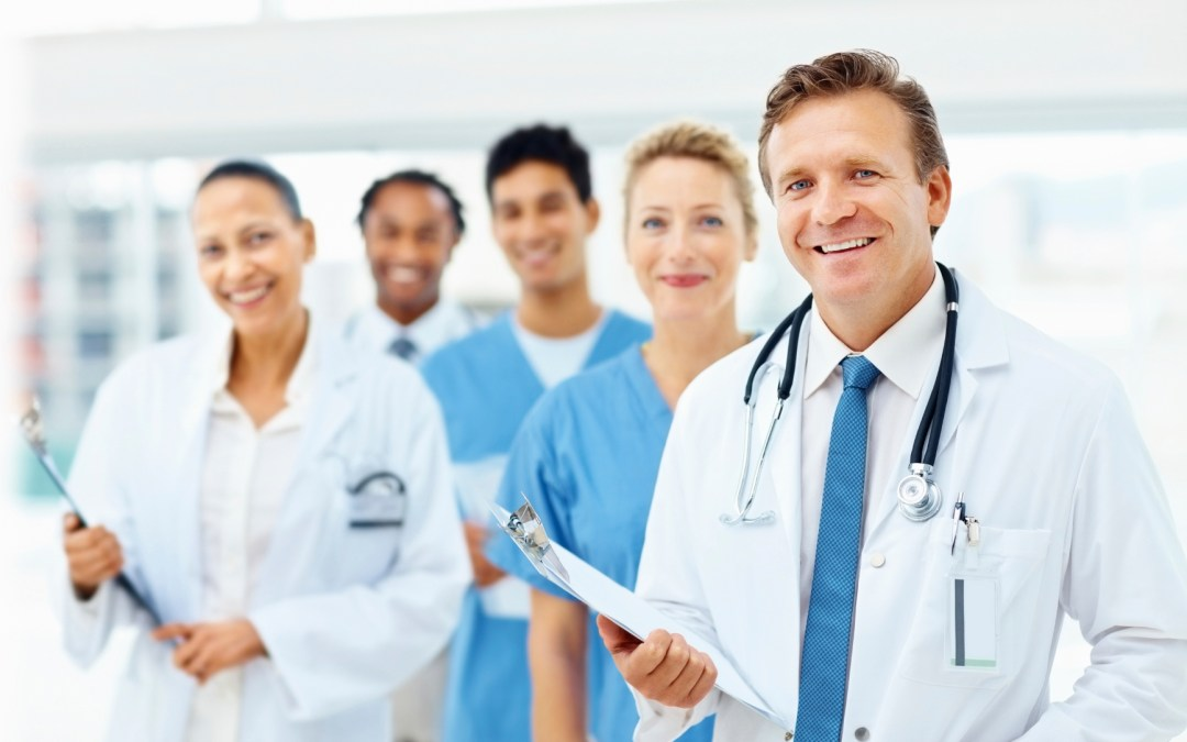 nCred to provide credentialing services for Jamestown Radiologists