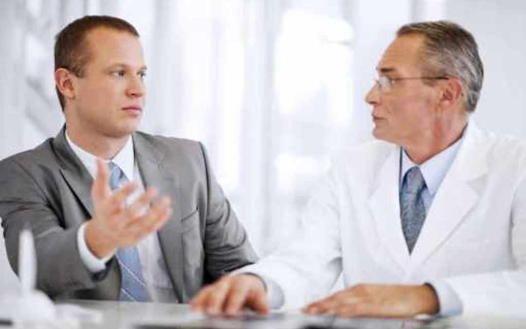 New Physician Credentialing – Timing is Everything