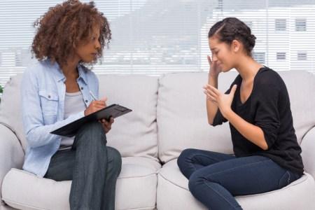 Behavioral Health Credentialing