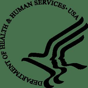 FL Medicaid Moratorium on New BA providers