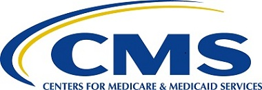Medicare Provider Enrollment Program Integrity Enhancements