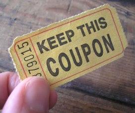 coupon pic