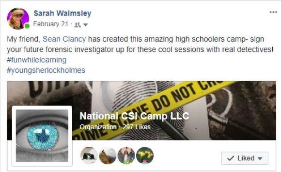 walmsley