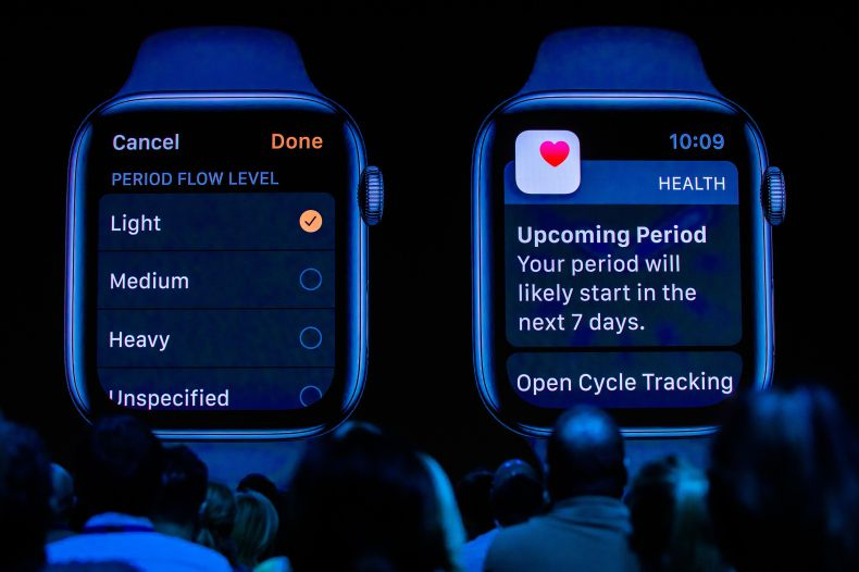 apple-wwdc-2019-apple-watchos-6-health-cycle-tracking-2732