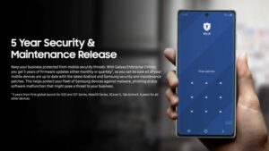 Samsung-5-years-of-security-updates-policy-inline-new