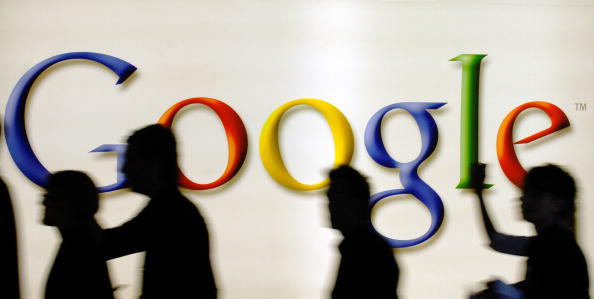 New Google Partnerships To Enhance APP! Expect Improved Protection for Thousands of Users, Journalists