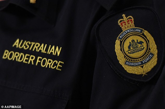 Australians are being told law enforcement and government agencies such as the ABF will never ask for personal details or payments over the phone, especially bank or cryptocurrency transfers or gift vouchers