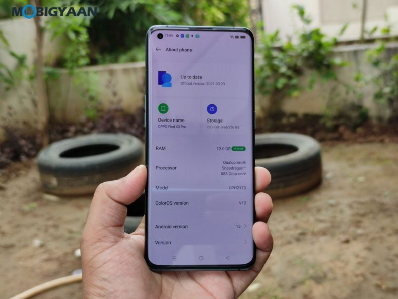 OPPO-ColorOS-12-Features-Highlights-2-1