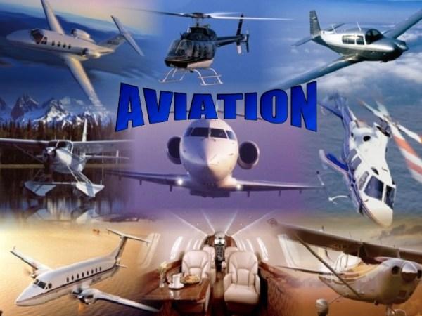Nigeria's aviation to suffer worse decline 2016, NBS ...